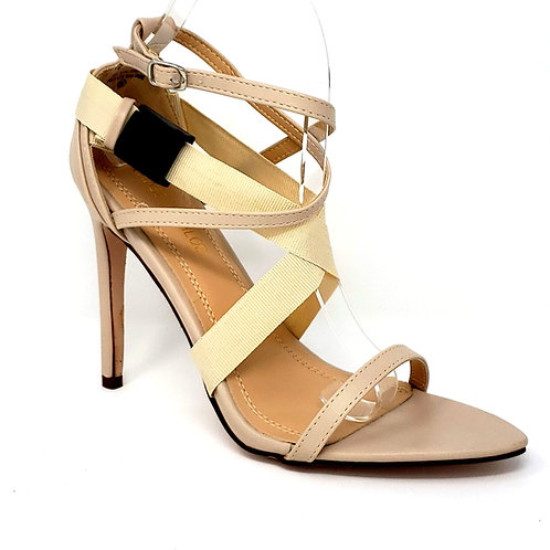 REMI By Dv8 Shoes