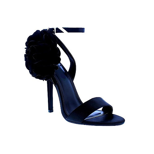 Angel By DV8 Shoes