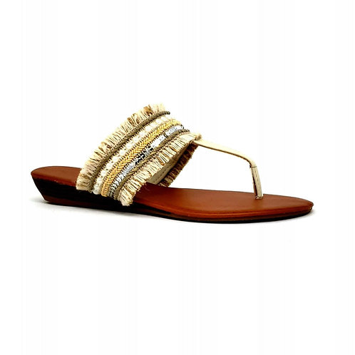 Bohemian Sandals By DV8 Shoes