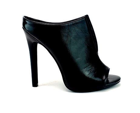 Linda High Heels DV8 Shoes