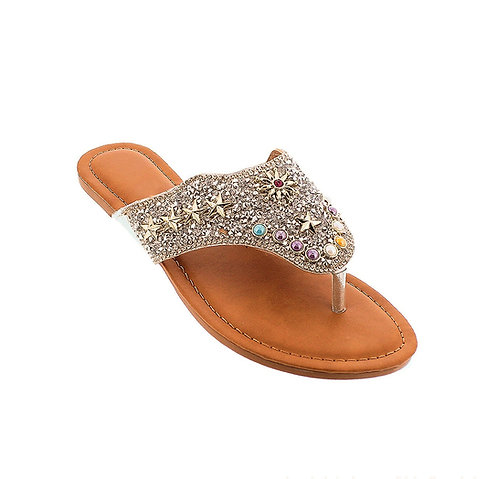 Gypsy Sandals By DV8 Shoes