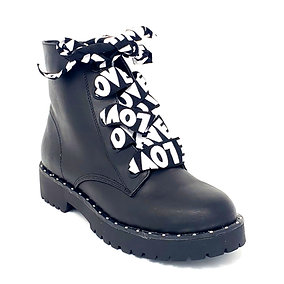 Love Boots By DV8 Shoes