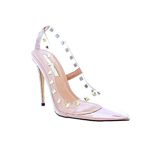 Kimia High Heels Bu DV8 Shoes
