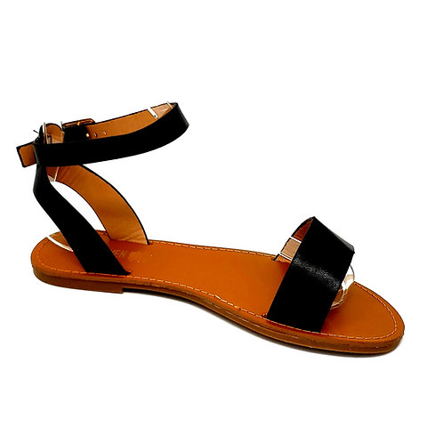 Napoli Sandals By DV8 Shoes