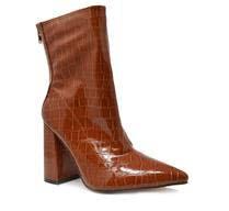 DESI By Dv8 Shoes