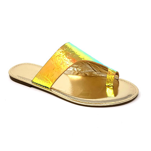 Shoreline Sandals By DV8 Shoes