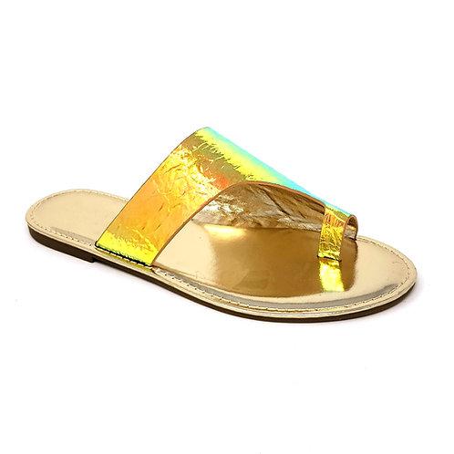 Shoreline Sandals By DV8 Shoes