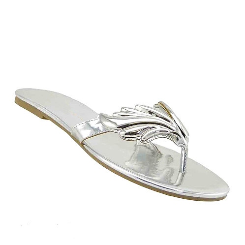 Angels Wings Sandals By DV8 Shoes