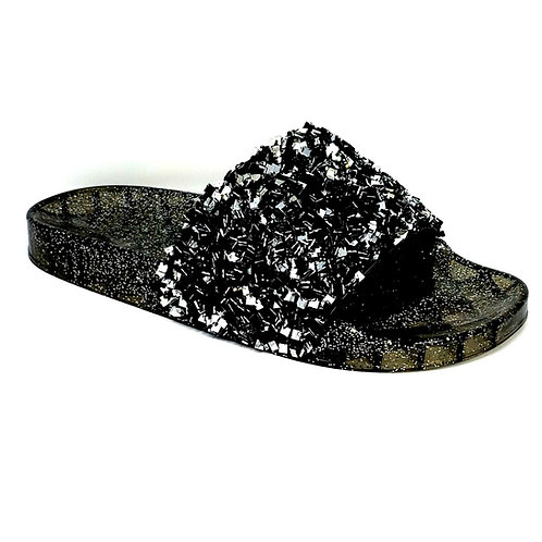 Zen Sandals By DV8 Shoes