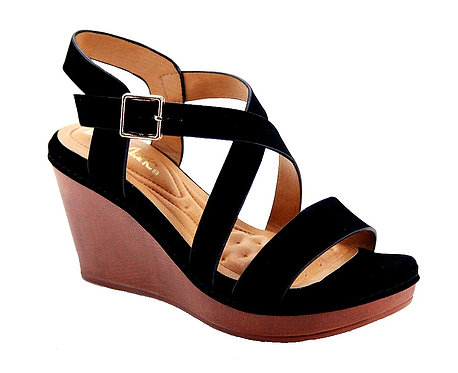 Cardia Platform Sold By DV8 Shoes
