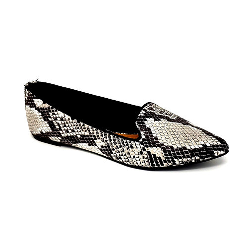 Janet By DV8 Shoes