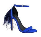 GIGI By Dv8 Shoes