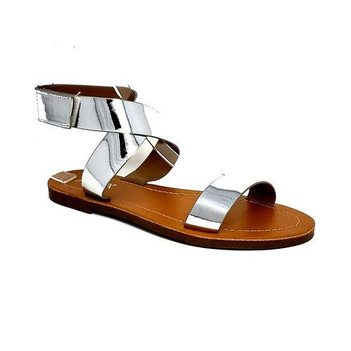 Villa Sandals By DV8 Shoes