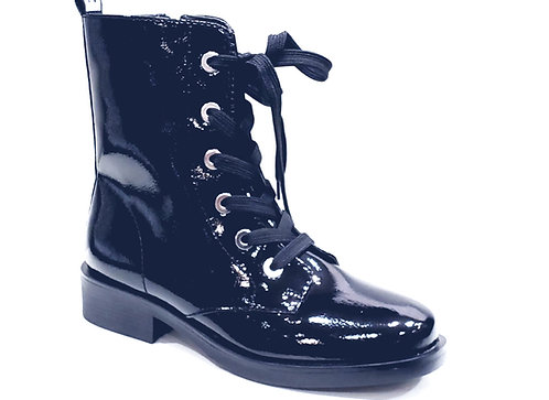 Love Me Not Boots By DV8 Shoes