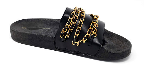 Sunny sandals by DV8 Shoes