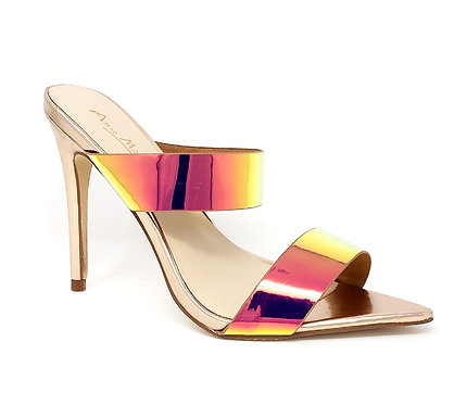 Rainbow By DV8 Shoes