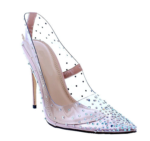 Susana By DV8 Shoes