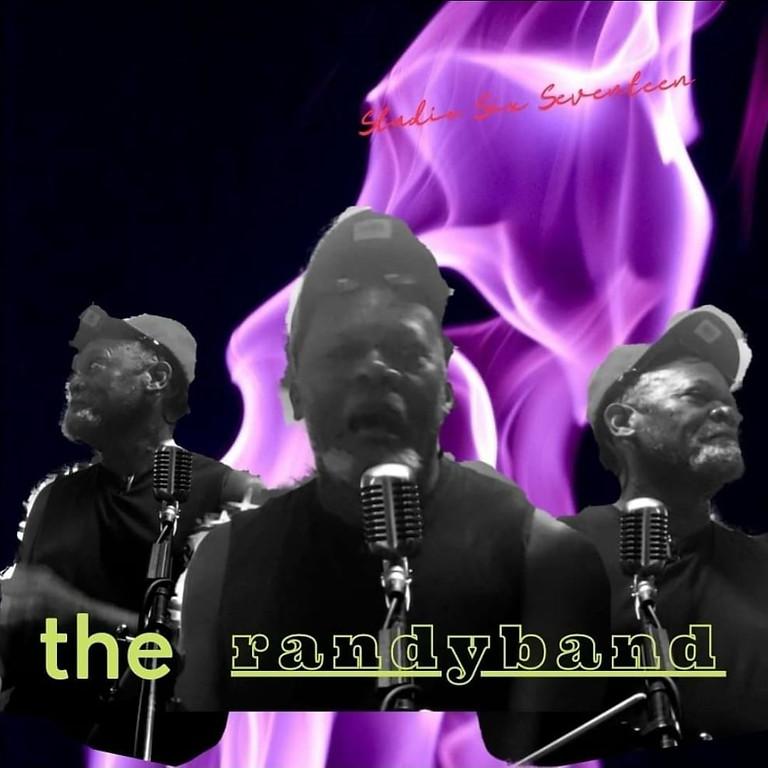 Randy's Band