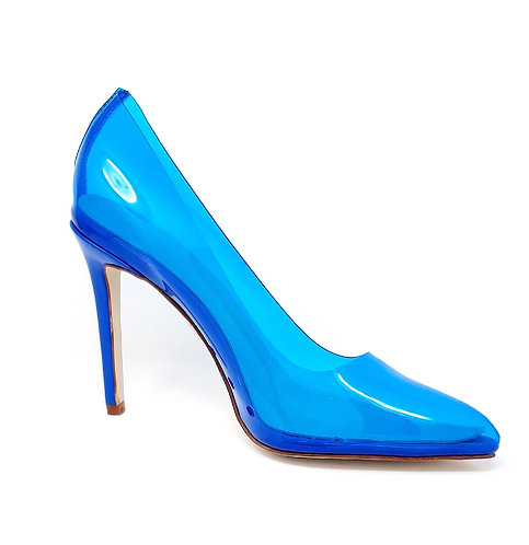 LALA By Dv8 Shoes