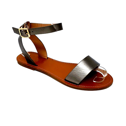 Tuscana Sandals By DV8 shoes