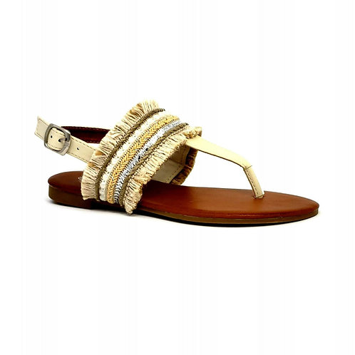 Bohemian II Sandals By DV8 Shoes