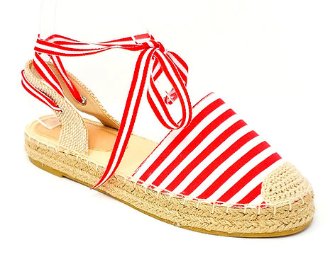 Summer Sandal By DV8 Shoes