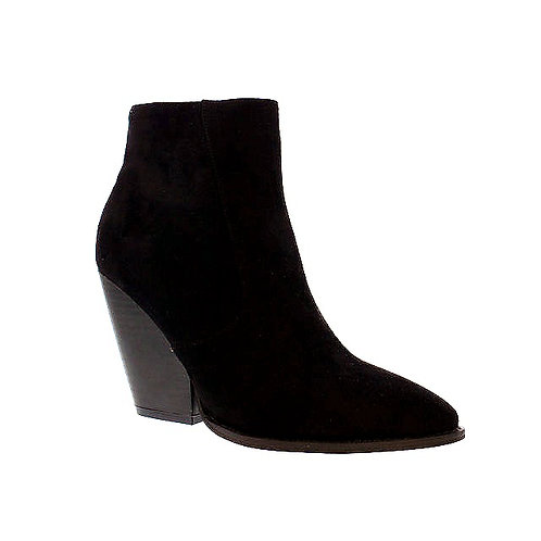 Glaze Ankle Boots By DV8 Shoes