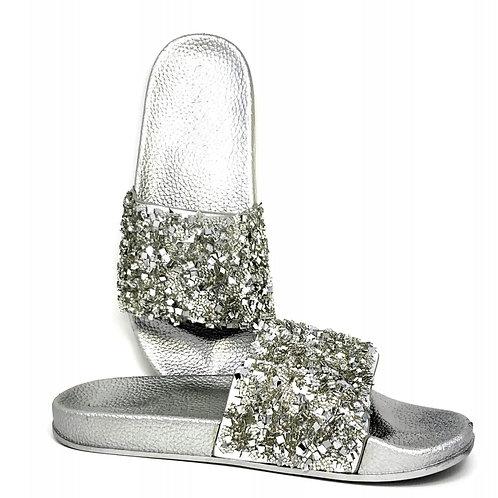 Visit Sandals By DV8 Shoes
