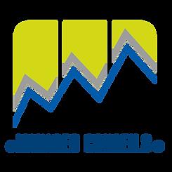 logo-Manageo-transparent.png