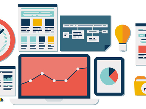 Qu'est ce que la gestion des projets?