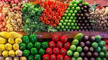 La santé des consommateurs, quelle importance ?