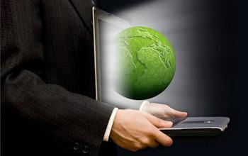 L'entreprise et l'environnement, quel est le rapport?