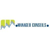 MANAGEO CONSEILS: Qui sommes-nous?
