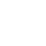 2nd Blockchain icon.png
