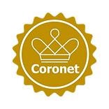 Coronet Logo.png