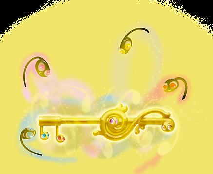 BtB 16 key.png