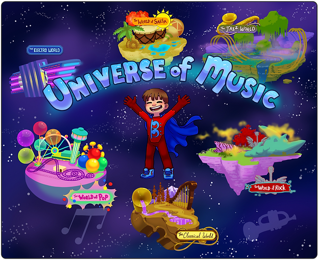 BtB Opening Universe Website r.png