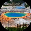 hot spring wix circle.png