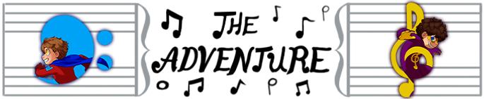 Kickstarter Headers Adventure.png