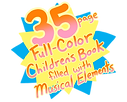 35 Colorful Illustrations.png
