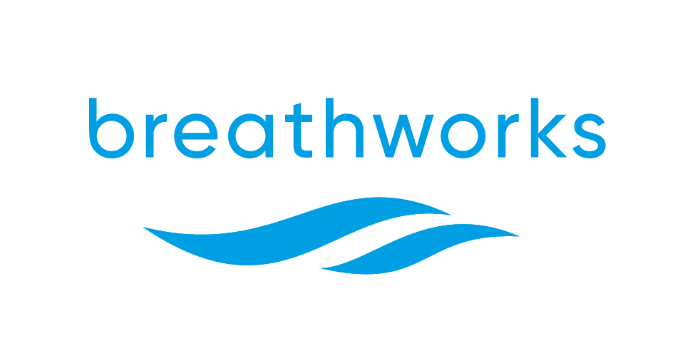 Breathworks_New_Logo_2018_Blue.png