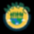 MNPC Logo.png