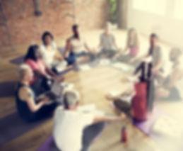 empowerment_retreat.jpg