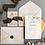 Thumbnail: Convite Organic