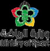 logo-gsa-website.png