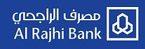 1024px-Al_Rajhi_Bank_Logo.svg.png