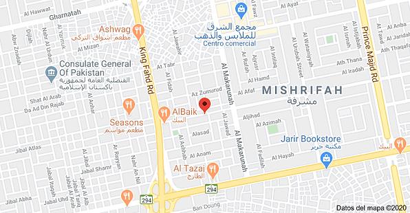 https://www.google.com/maps/dir/21.7631889,39.1201955/4243+Hamad+Sulayyman,+Mishrifah+District,+Jeddah+23335%C2%A06850/@21.6530208,39.0354127,11z/data=!3m1!4b1!4m9!4m8!1m1!4e1!1m5!1m1!1s0x15c3d02ac621f731:0x5b208c7ad6f1592c!2m2!1d39.1953061!2d21.537099