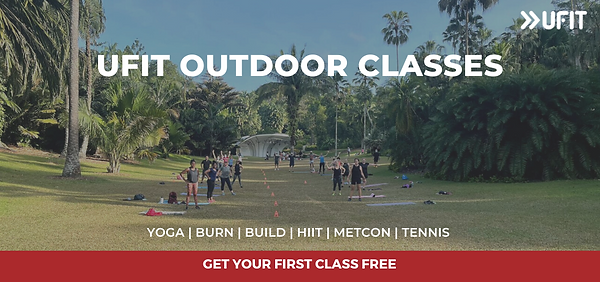 UFIT Outdoor Classes - AAS EDM-Event Banner Ads.png