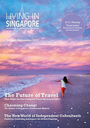 LIS Aug-Sep 21 Cover.jpg