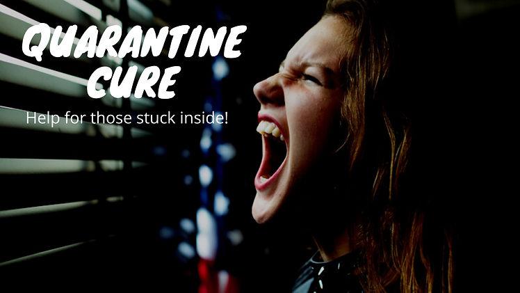 QUARANTINE CURE-2.jpg